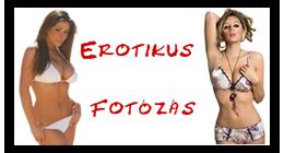 Erotikus fotózás Debrecenben